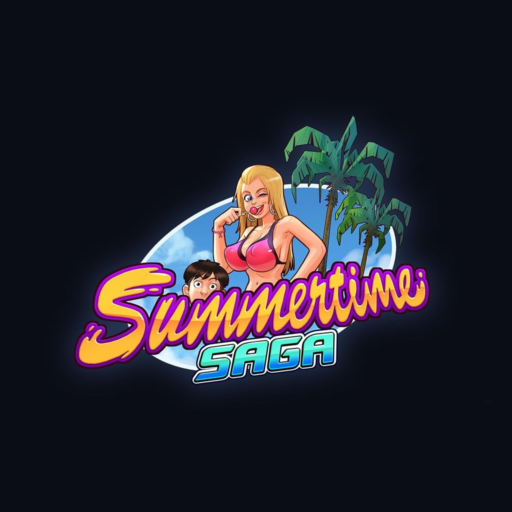 Summertime Saga - Download